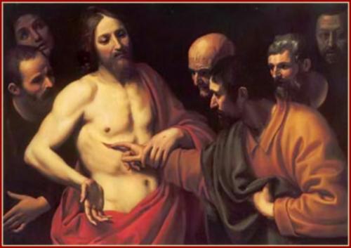 1221 SANTO TOMAS Imágenes de Santo Tomas El Apóstol