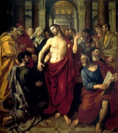 santo tomas Imágenes de Santo Tomas El Apóstol