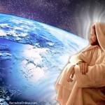cristo024 150x150 Venga tu Reino