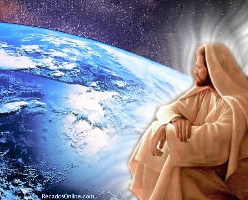 cristo024 Venga tu Reino