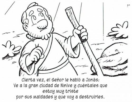 fig 1 e1369017130538 Historia de Jonás y la Ballena