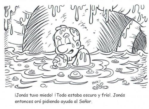fig 10 e1369017882592 Historia de Jonás y la Ballena