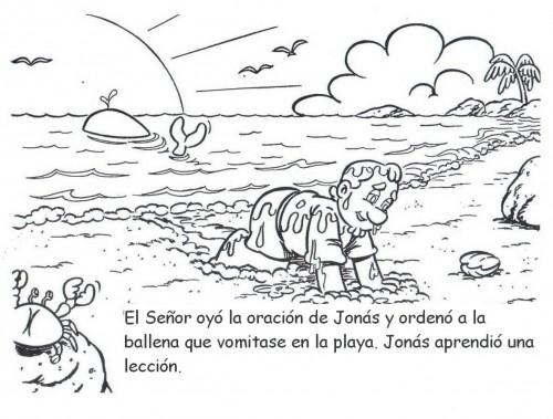 fig 11 e1369017929442 Historia de Jonás y la Ballena
