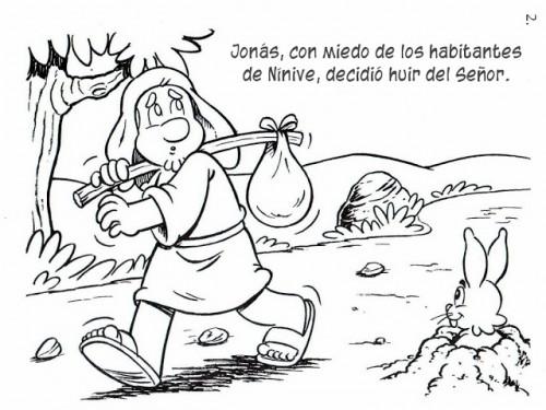 fig 2 e1369017109938 Historia de Jonás y la Ballena
