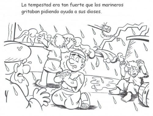 fig 5 e1369017088427 Historia de Jonás y la Ballena