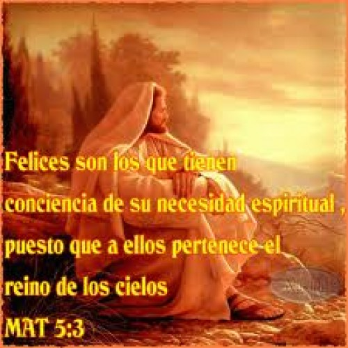 images e1369518780629 La Gloria de Dios  Ricardo Montaner