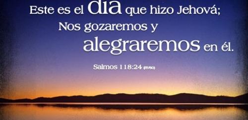versiculobiblico 516x250 Imágenes de versículos bíblicos