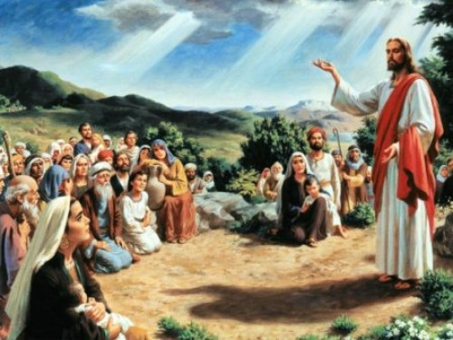 90DCB763C e1376708672952 Imágenes cristianas parábola del sembrador