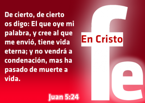 Te Amo Mensaje Escrito En Arena De Oro Foto De Archivo: Mensajes Cristianos Para Reflexionar: Fé En Cristo
