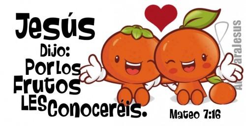 frutos del Espiritu 1 e1381531479585 Imágenes Cristianas para compartir.