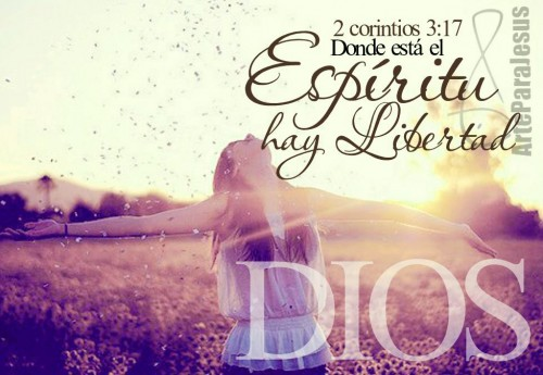 imagen 11 e1381877859815 Citas bíblicas y frases cristianas Imágenes  Cristianas
