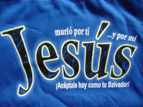 frases de jesus e1393471523276 Poema Cristiano