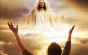 imagen jesus