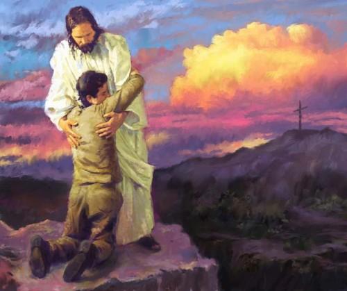 imagenes-biblicas-de-jesus-4