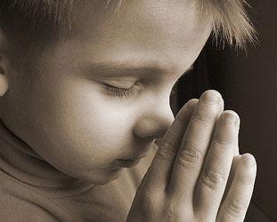 nino-rezando-jpg