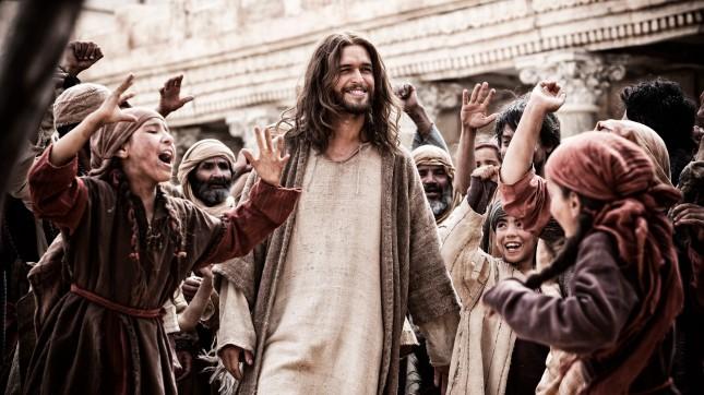 Son-of-God-jesus-645x362