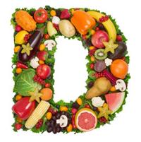 alimentos-ricos-en-vitamina-d