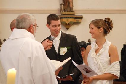 el-escrutinio-de-la-boda-religiosa1