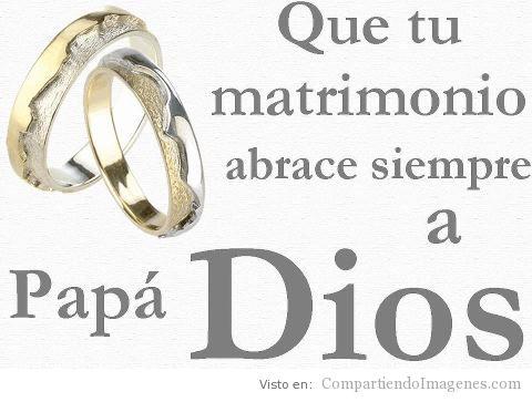 Dios-es-parte-de-mi-matrimonio