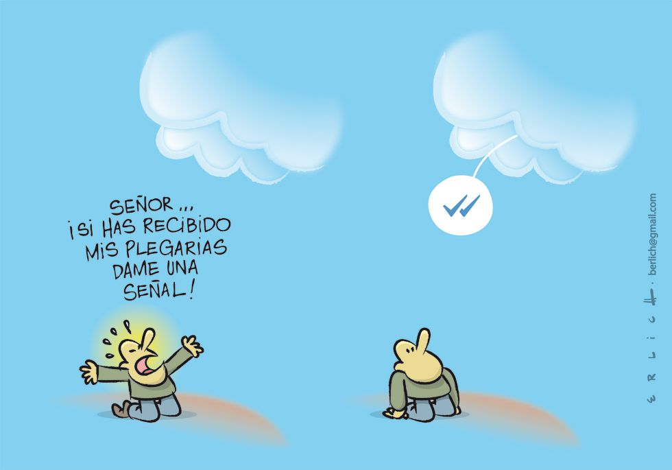 whatsapp-viñeta