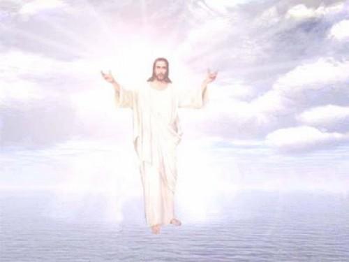 Cristo+Resucitado