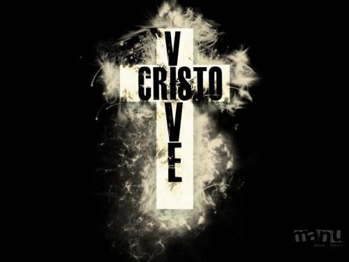Cristo_Vive_