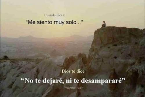 DiosDice03