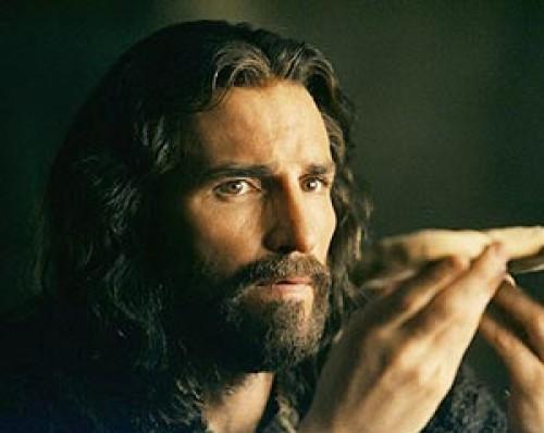 La-Pasion-de-Cristo-