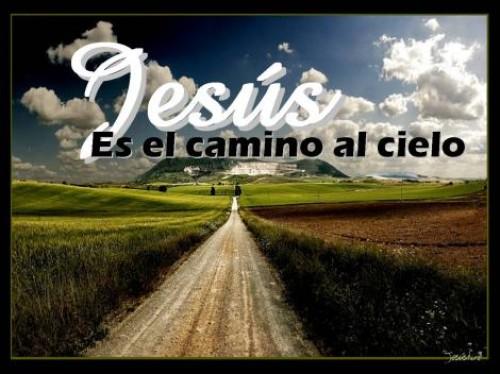 el-camino-al-cielo