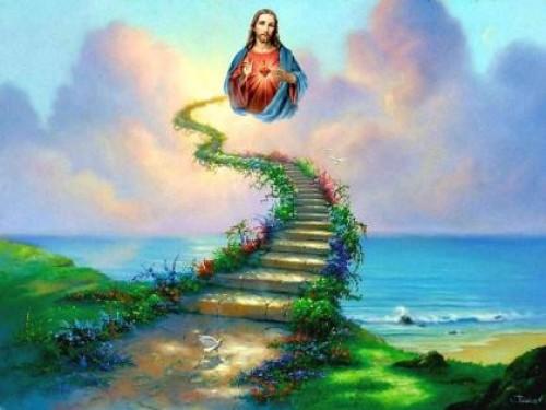 jesus-es-el-verdadero-camino