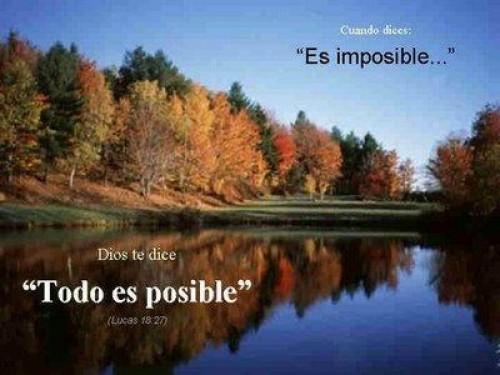 nada_es_imposible_para_dios1