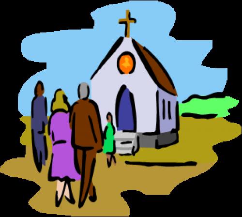La_Iglesia