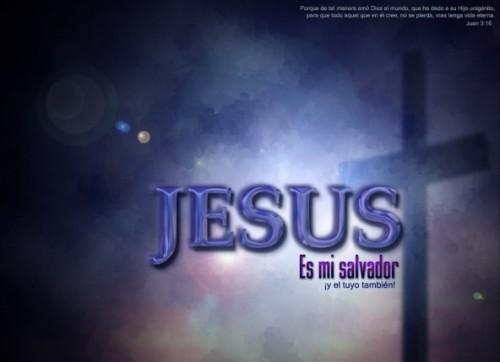 jesucristo-mi-salvador-jesus