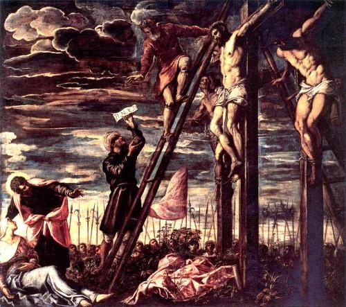 jesus-crucifixion-wallpaper