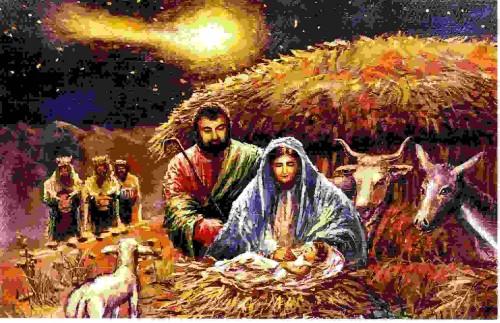 Fotos De El Pesebre De Jesus.Imagenes Del Nino Jesus En El Pesebre Imagenes De Jesus