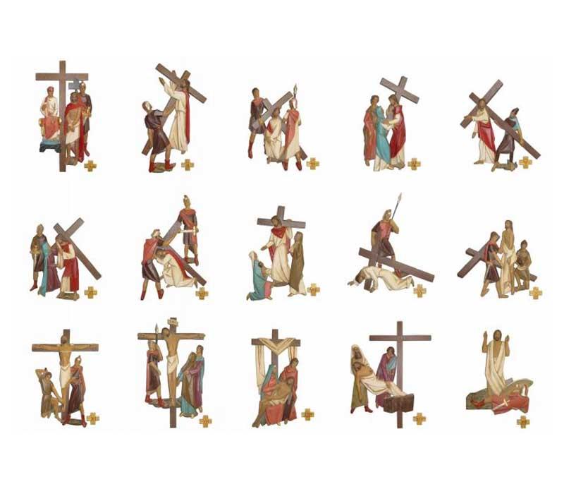 Jesucristo Imagenes De Jesus Fotos De Jesus Part 38