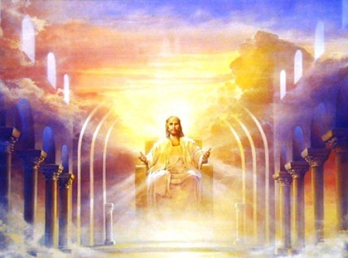 jesus_king