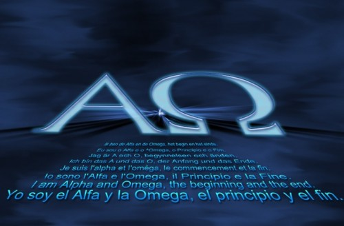 apoc1.8