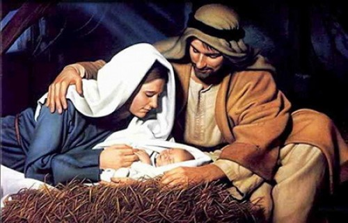 navidad-maria-jose-jesus