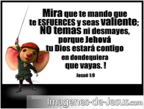 Imágenes De Jesús Las Mejores Postales De Jesús Part 85