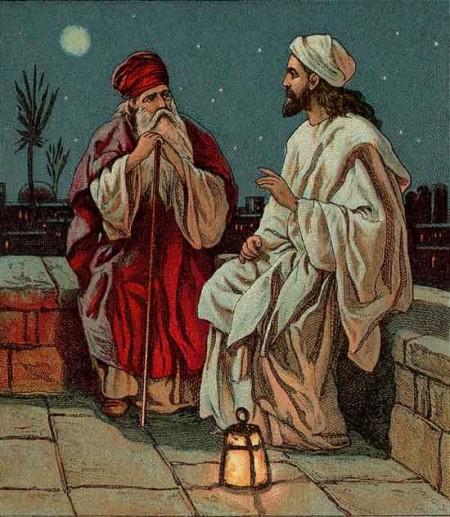 Jesus_and_Nicodemus