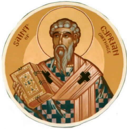 San-Cipriano