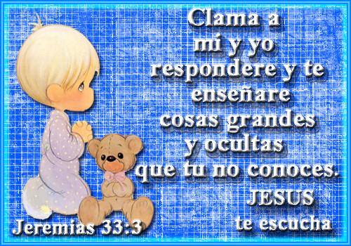 Jeremias 33_3