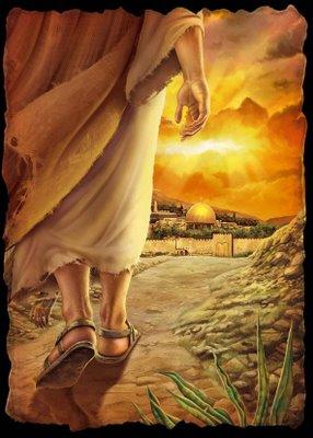 Caminaré en presencia del señor