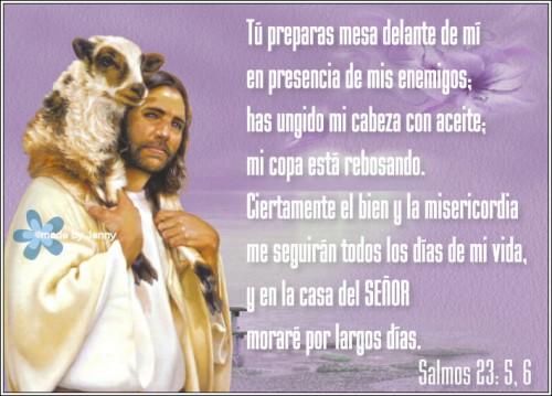 salmos23-2