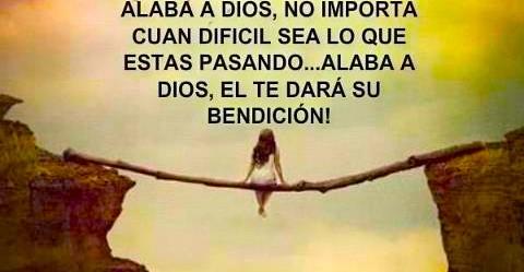 Alaba_a_Dios-480x249