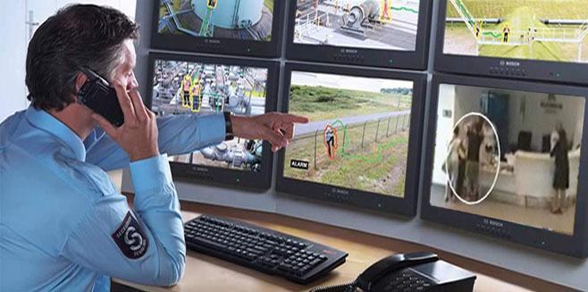 camaras-de-seguridad-monitoreo_0